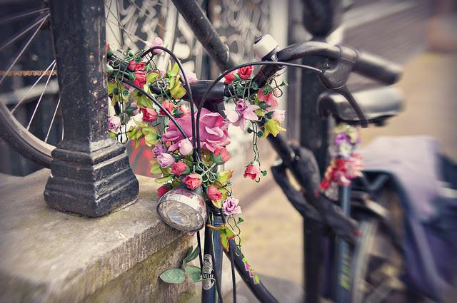le bike