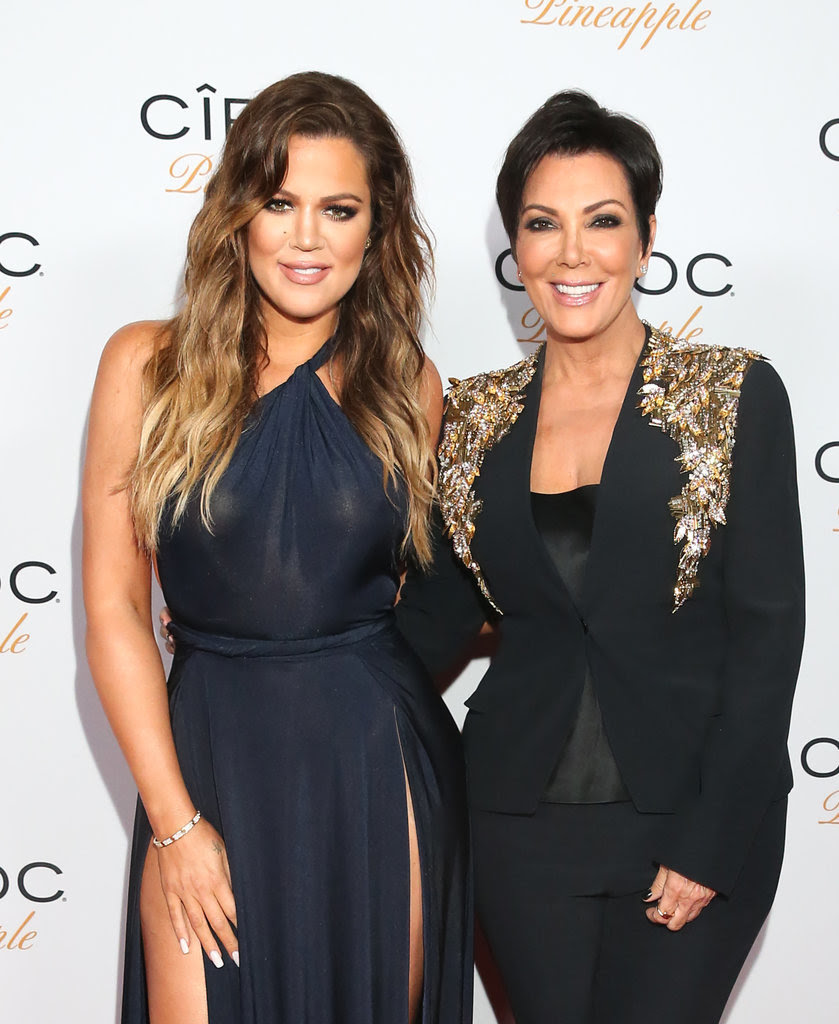 6 Brutally Honest Things the Kardashian Family Has Said About American Crime Story