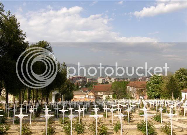 http://i698.photobucket.com/albums/vv348/volan-sko/66Small.jpg?t=1242385231