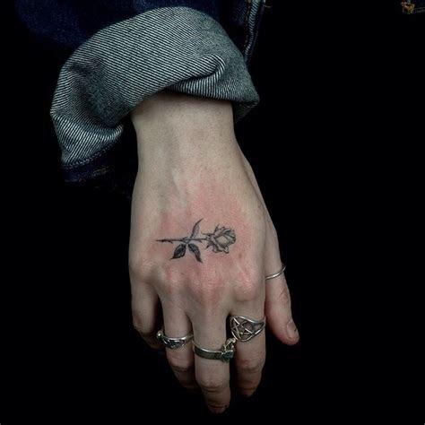 tiniest small tattoos tattoo ideas gallery