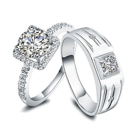 jewels, engagement ring, engagement ring, his and hers