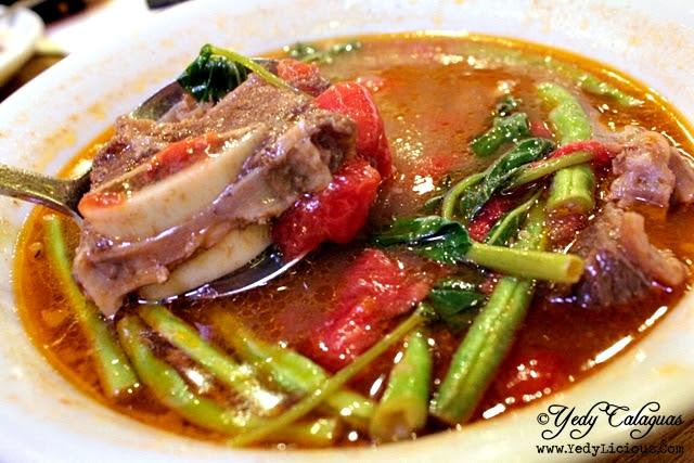 12-namnam-restaurant-greenbelt-copyright-yedycalaguas-yedylicious-manila-food-blog