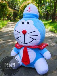 Download 640 Koleksi Gambar Boneka Doraemon Yg Besar Dan Lucu HD Paling Keren