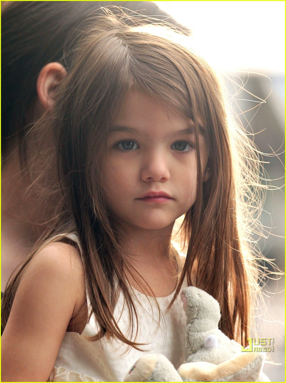 Mia D Coccinelle fantastic looking girl   abg igo ku