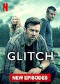 Glitch - Season 3