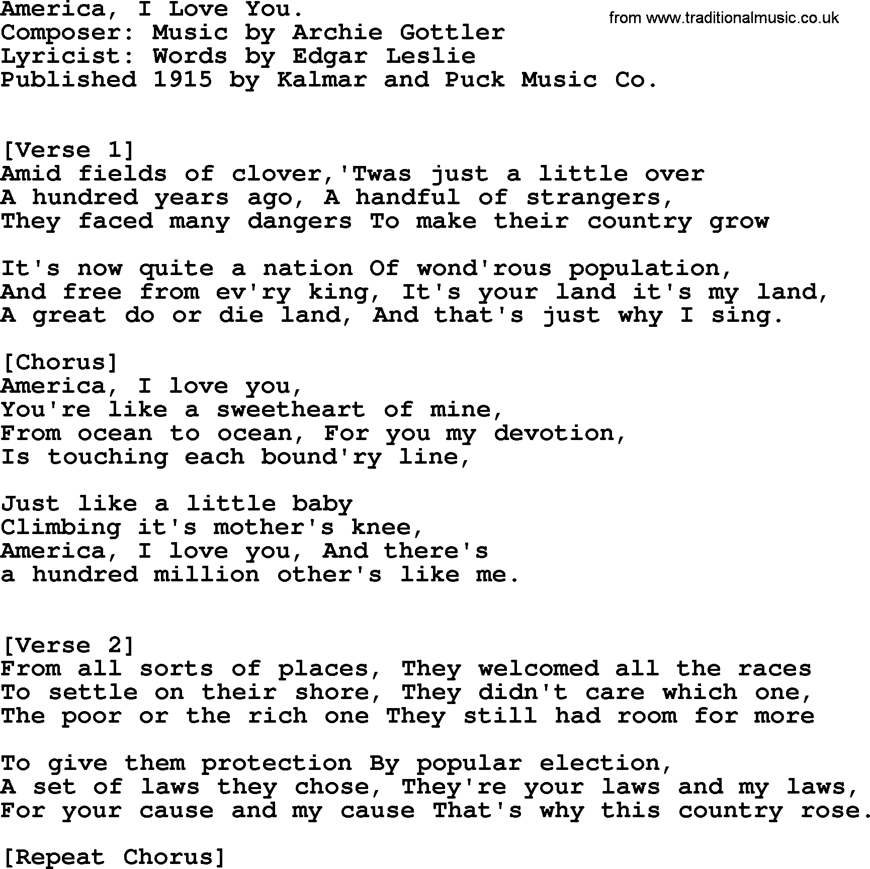 Know CemSim: Lyrics This Is Why I Love You