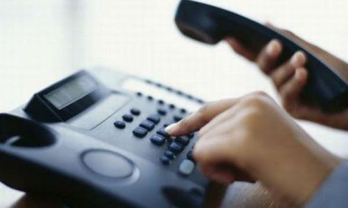 Indotel dispone deudores puedan desautorizar llamadas a trabajo