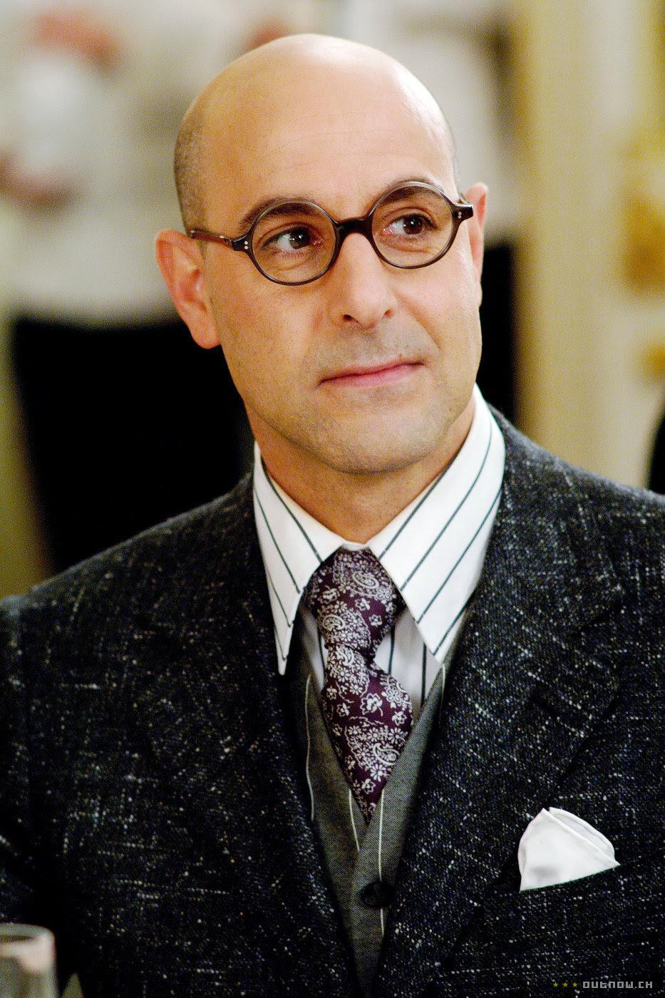 http://images.fanpop.com/images/image_uploads/Nigel-the-devil-wears-prada-204990_933_1400.jpg