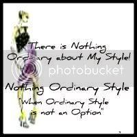 http://www.nothingordinarystyle.blogspot.com