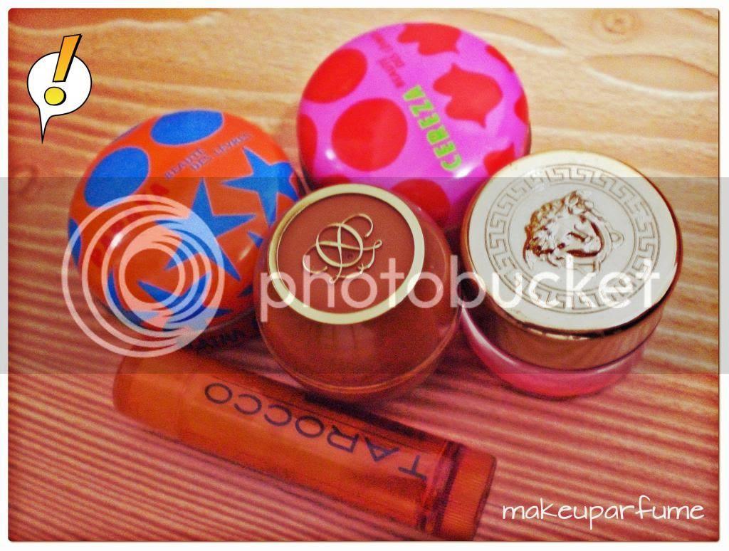 makeuparfumeblogum057_zps21d43ad6