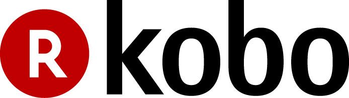 Kobo UK
