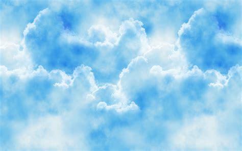 sky wallpapers high resolution images ololoshenka sky
