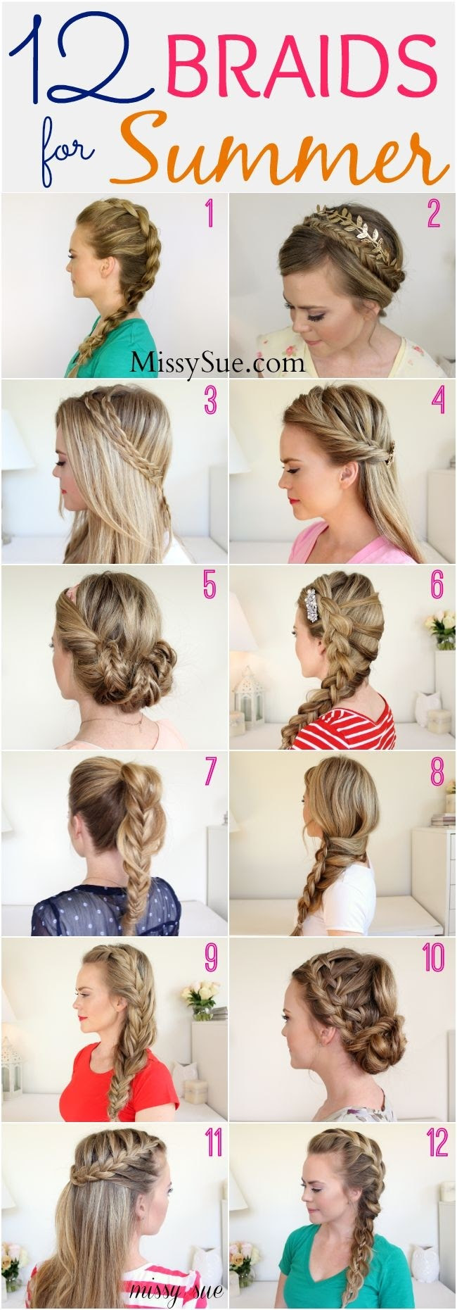 Baby Shower Hairstyles For Long Hair Baby Viewer