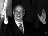 Michel Fleury