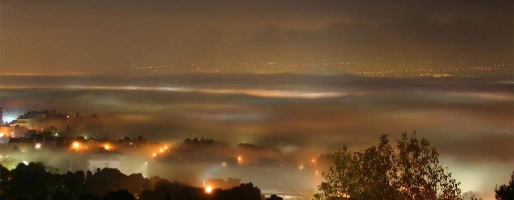 Έρχεται-ο-χειμώνας-και-η...-αιθαλομίχλη-1024x400