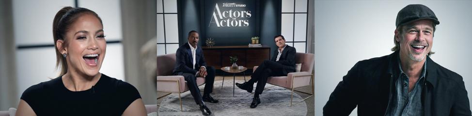 Variety Studio Actors on Actors 11th.png