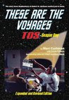 These Are the Voyages: TOS: Season One: 1