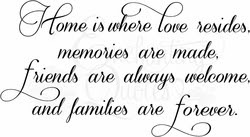 family-wall-quotes-81