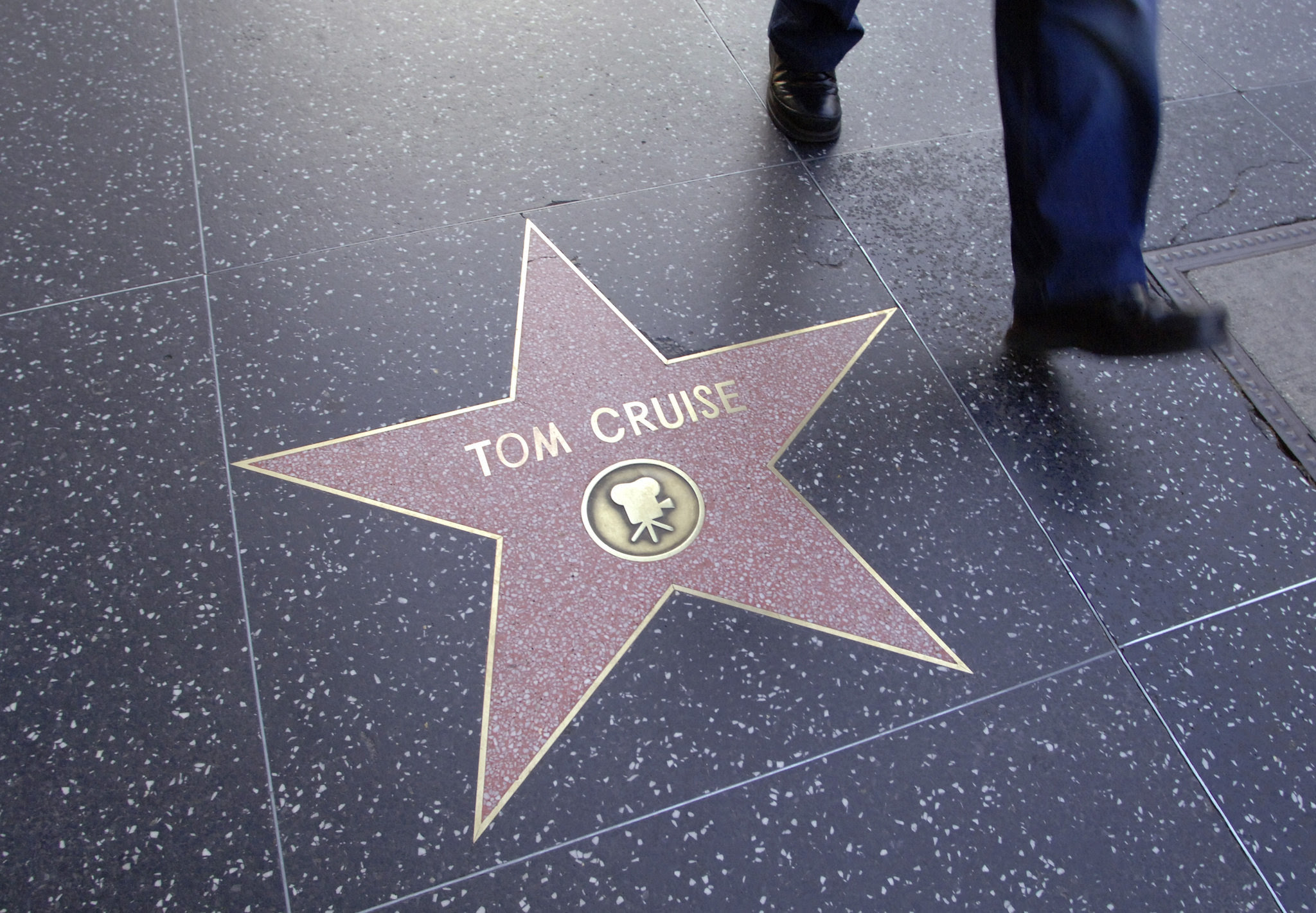 Hollywood Walk Of Fame List Examples And Forms