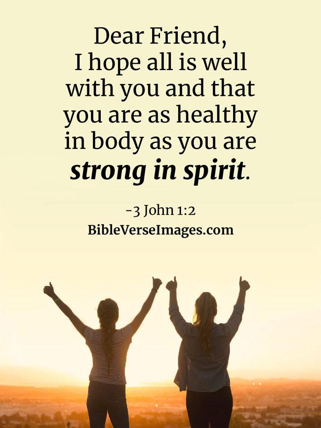 Bible Verses About Healing Bible Verse Images