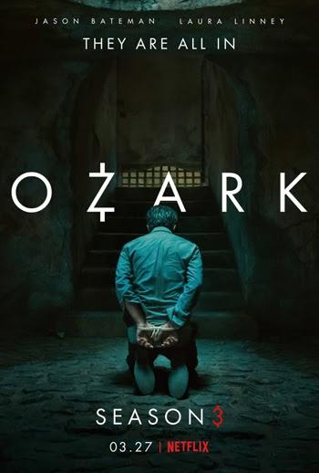 Ozark 2020 S03 Complete NetFlix Dual Audio ORG Hindi 480p WEB-DL ESubs