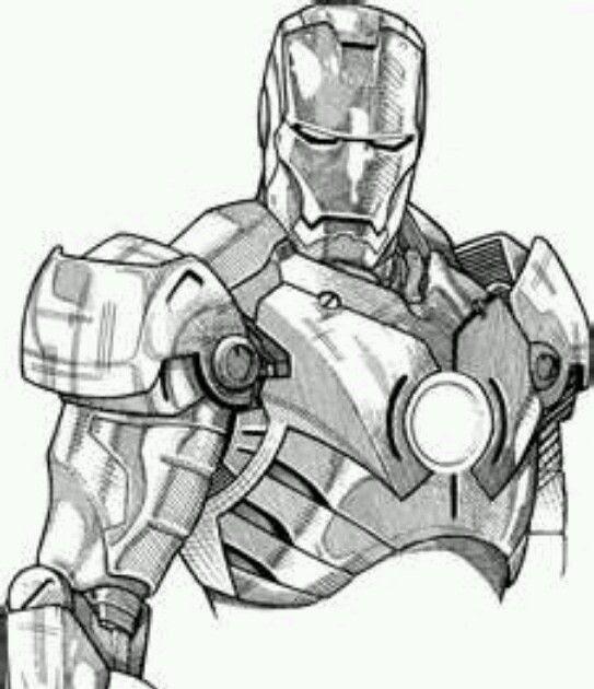 iron man mark 26 coloring pages  dejanato