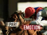 : Les vidéos sur pmu. fr