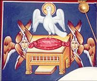 Αποτέλεσμα εικόνας για Άγιο Πνεύμα ... Δευτέρα μετά την Πεντηκοστή