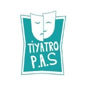 TİYATRO P.A.S.'A ÖNEMLİ ÖDÜL