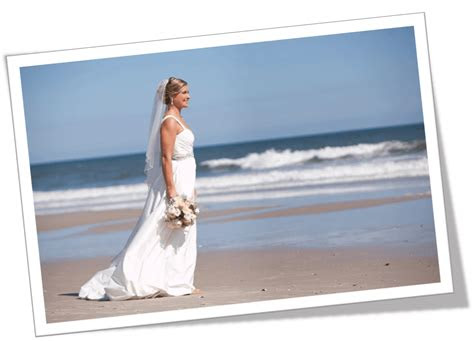 long beach island weddings weddings  lbi long beach