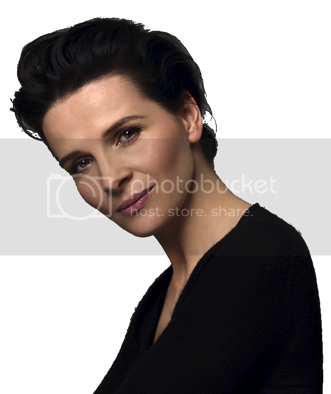 photo Juliette_Binoche-02a.png