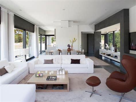 luxury spanish villa  golf  views