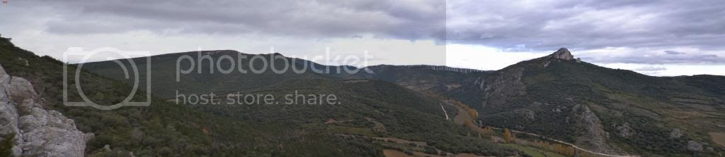 photo Group14-PENtildeAUNZUE-ALAIZ15-11-14185_PENtildeAUNZUE-ALAIZ15-11-14186-2images_zpsbc0c984c.jpg