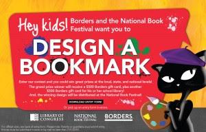 bookmark-contest