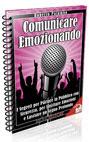 Comunicare Emozionando