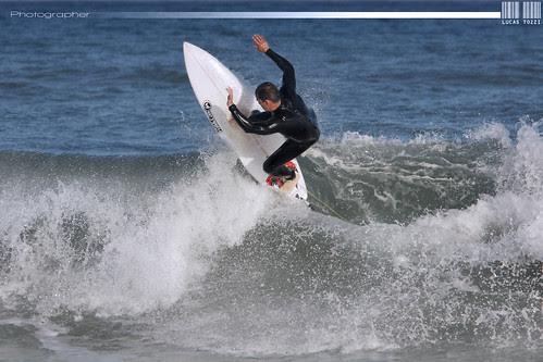 Surf_4055b
