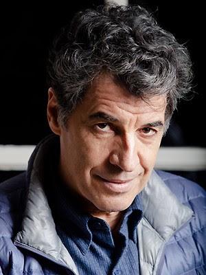 Paulo Betti (Foto: Zô Guimarães)