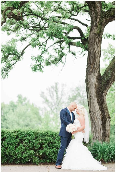 The Best Wedding Venues in the Quad Cities   Quad Cities