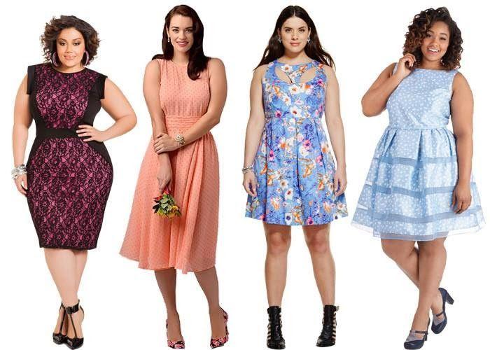 plus length dresses excellent
