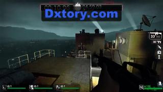 オフDxtory7_00063