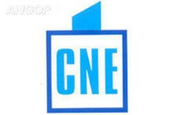 CNE_Logo Angolana.jpg