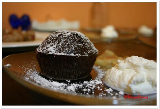 tortino caldo al cioccolato2