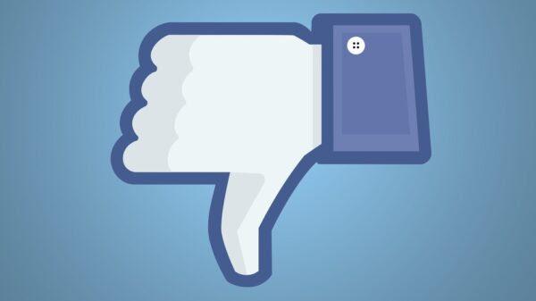 Agora você pode descobrir quem te excluiu do Facebook, veja como