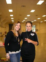 lisa and debrina2