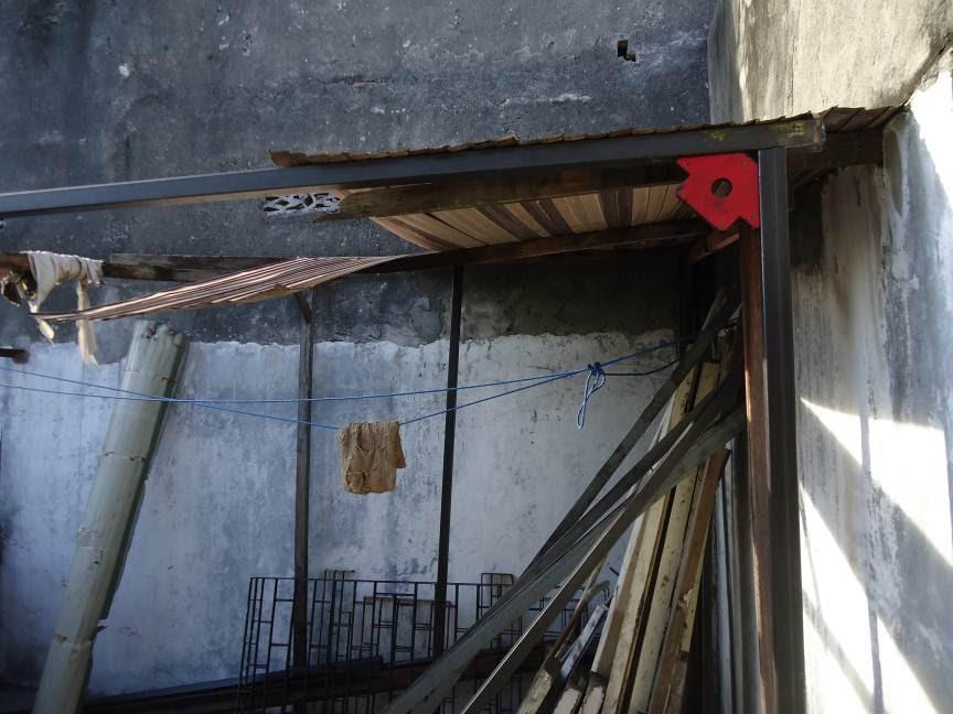Membuat kanopi  sendiri Pakeotac Pakeotac DIY PROJECTS