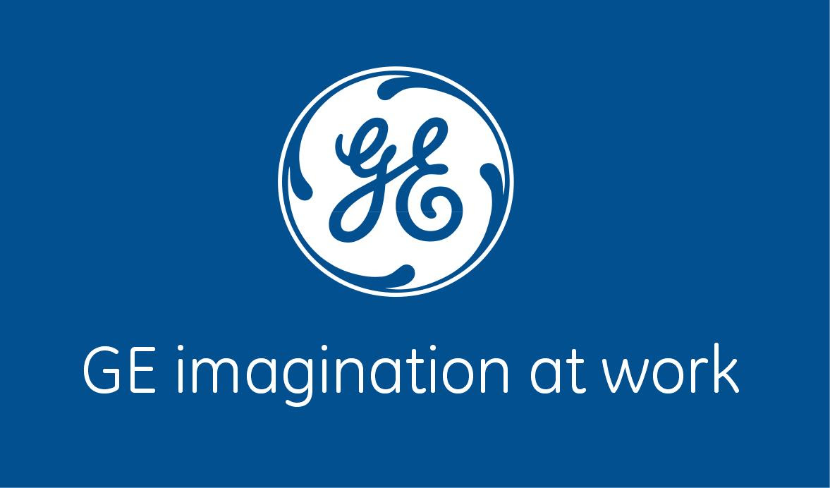 Graduate Talent Acquisition Analyst - Social Media at GE Nigeria