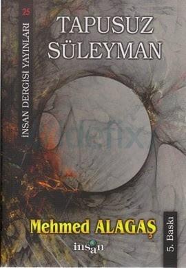 tapusuz-suleyman-mehmed-alagas