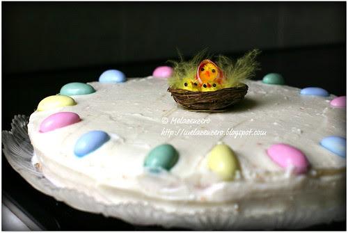 torta di pasqua