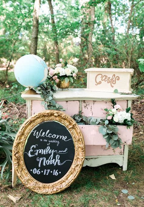 1000  images about Wedding Decor on Pinterest   California