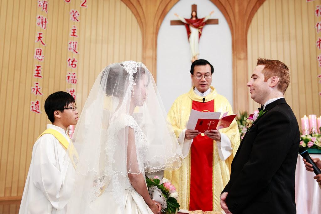 1010922婚禮記錄_CI